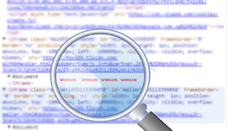 Tips Menjaga Komputer dari Virus