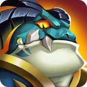 idle-heroes-apk-download