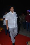 Om Namo Venkatesaya Audio Launch Set2-thumbnail-5