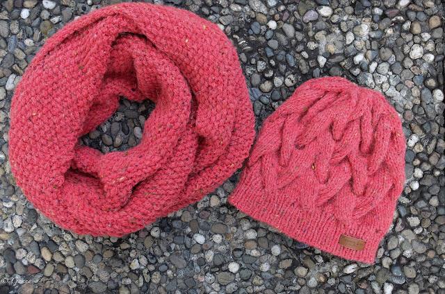 knitthat