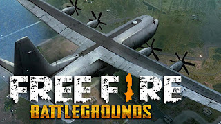 Gameboost org ffb Free Fire Get For Unlimited Coins & Diamond Free