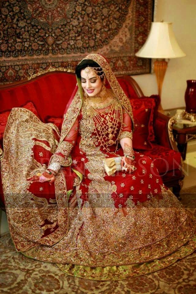 f8f18e71f951 98+ Wedding Dresses Pictures Pakistani 2015 - Bridal Dresses Of ...
