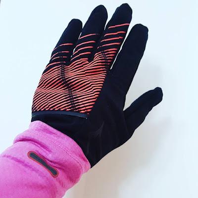 mizuno-breaththermo-gloves-rungear