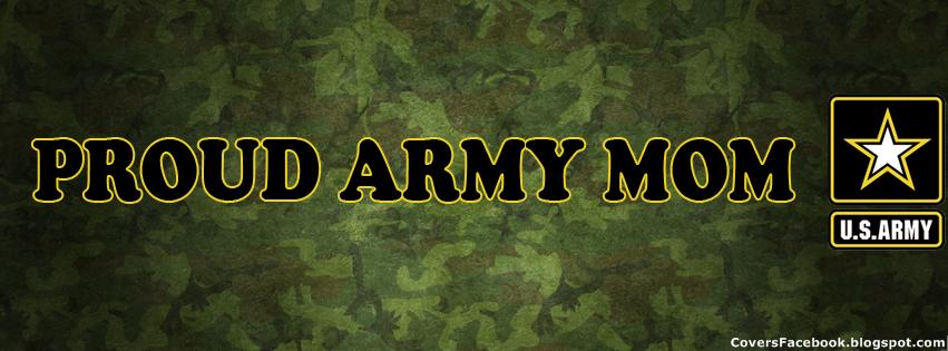 Military Quotes For Facebook. QuotesGram