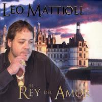 leo mattioli EL REY DEL AMOR