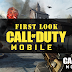 Call of Duty Mobile for Android: First Look and gameplay