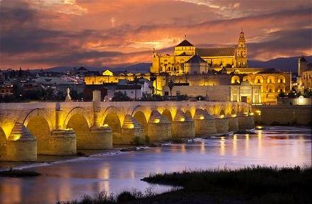 Córdoba Argentina Turismo
