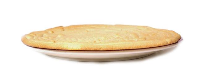 https://le-mercredi-c-est-patisserie.blogspot.com/2014/04/macarone-du-poitou.html