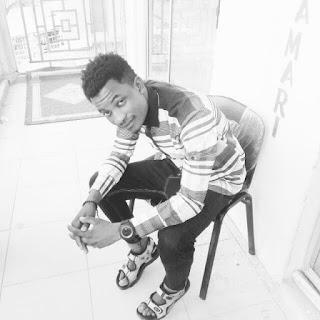 Music: Hamisu breaker  sabuwar  waka  Dani Dake