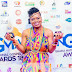 "Faffa's ""Purpose Song"" Plucks Down Two Plaques At National Gospel Music Awards ""18"