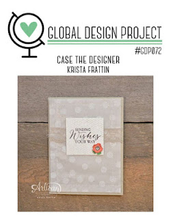 http://www.global-design-project.com/2017/01/global-design-project-072-case-designer.html