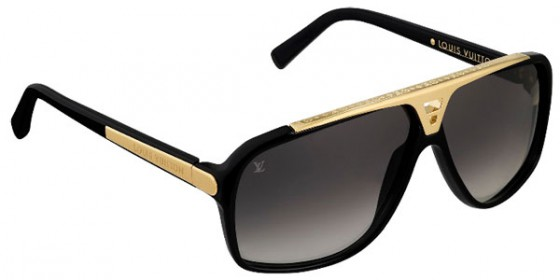 2beae3c1233 Most Expensive Glasses