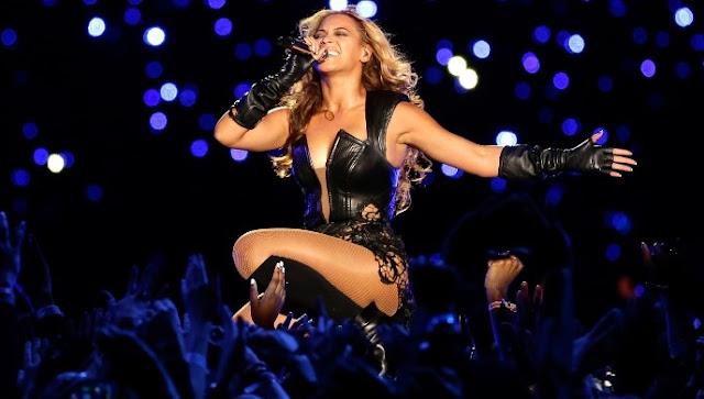 Por que a controvérsia Beyoncé é maior do que você imagina