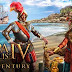 Europa Universalis IV Golden Century CODEX-3DMGAME Torrent Free Download