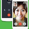 Video Call Gratis Dengan Line