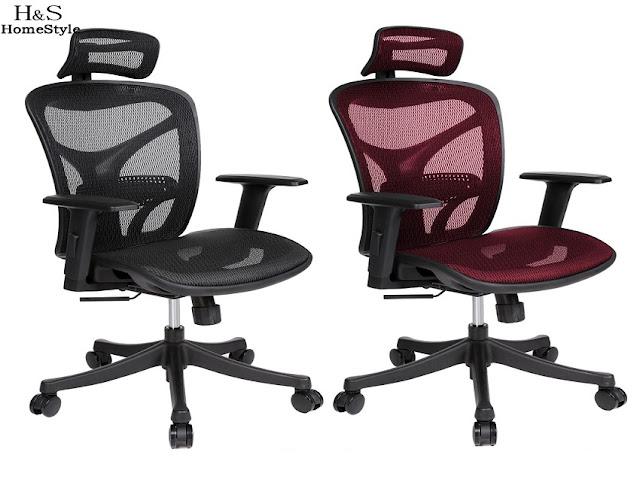 best good cheap ergonomic office chair for sale