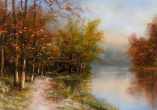 pinturas-impresionistas-paisajes