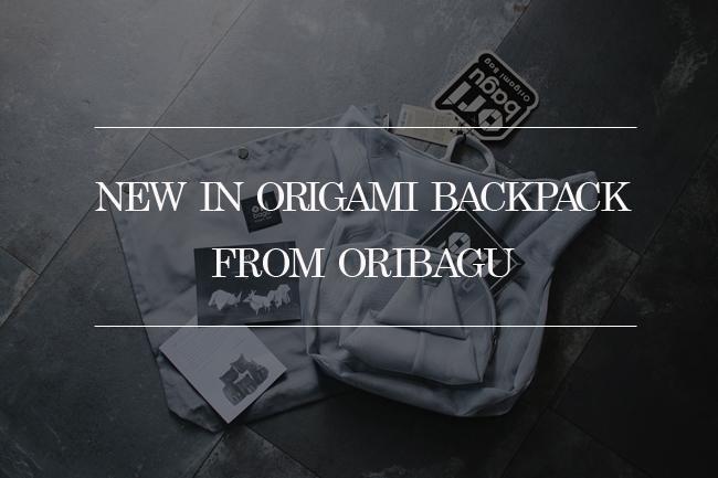 Japanese Fashion Blogger,MizuhoK,NEW IN-silver mesh bulldog backpack