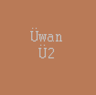 http://year-zero-records.blogspot.com/p/uwan-u2-year-zero-records-year-023-2013.html