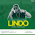 New Audio | Motra The Future - Lindo