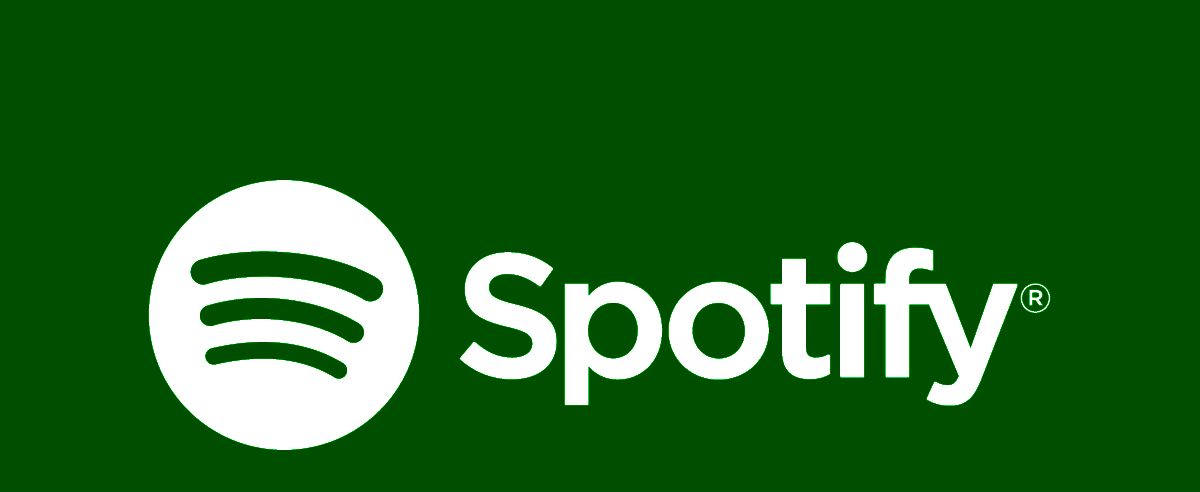 Spotify Wrapped 2018 - Here's How to See the Spotify Music You've Listened This Year, how to find downloaded songs on spotify iphone, see all songs spotify mobile, spotify history iphone, full spotify history, view all songs by artist spotify, how to see all songs by an artist on iphone spotify, spotify login, spotify web player
