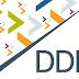 5 лучших систем DDI / IPAM для решения вашей IP-адресации Blues