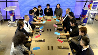 "Round Table on ""Games and Money"" from DaigoTheBeasTV (3/3)"