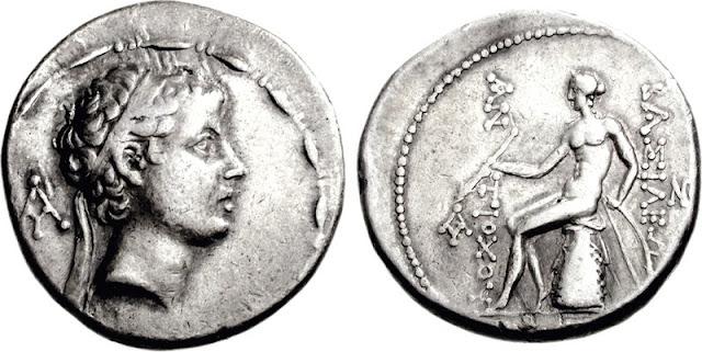 Antiochus_v.jpg