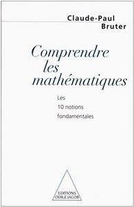 Télécharger Livre Gratuit Comprendre les mathématiques pdf
