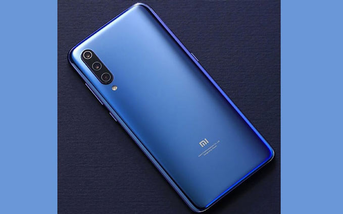 xiaomi-mi-9-first-official-photo-unveiled