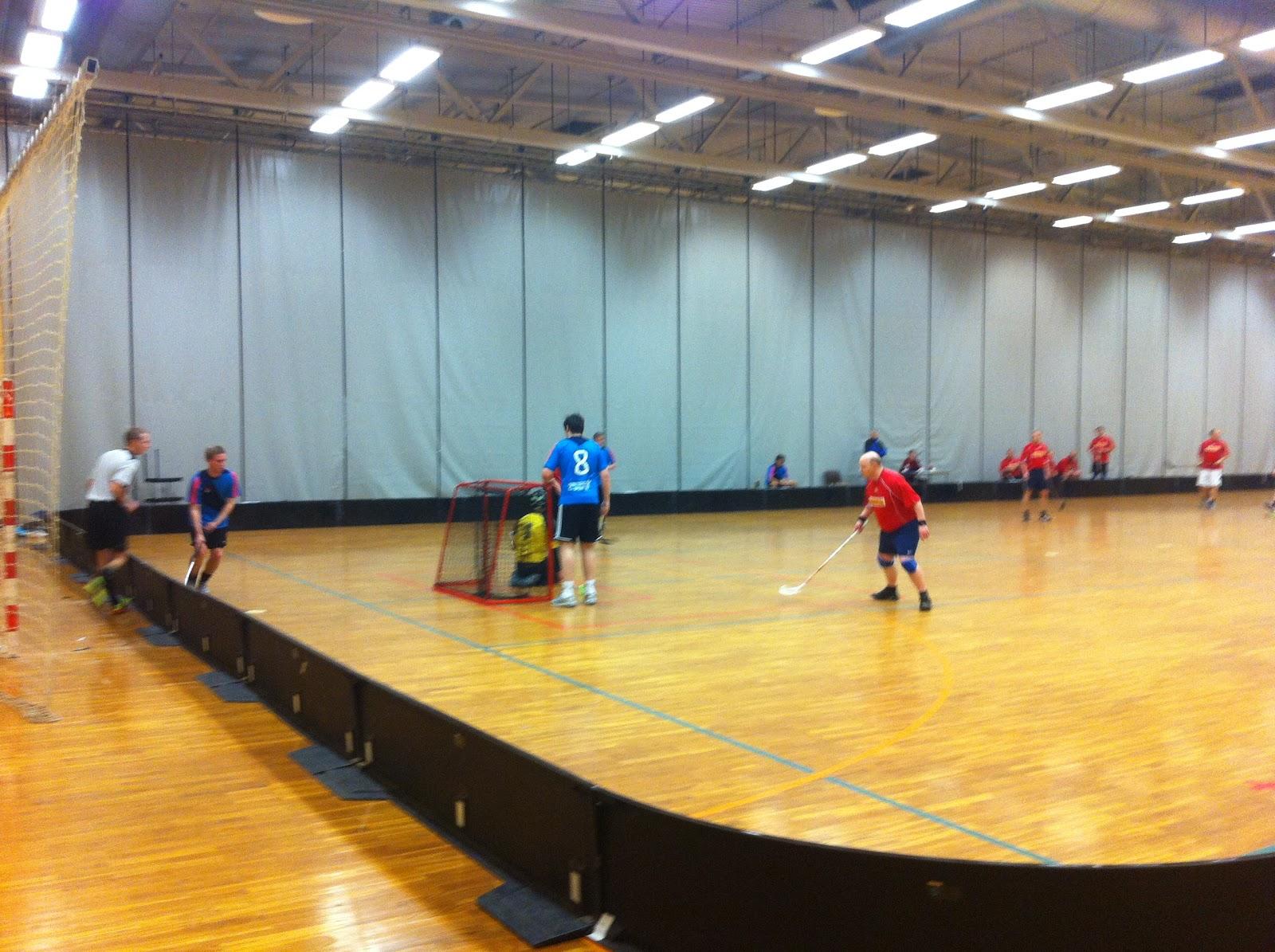 NNF U18 Nordic Junior Championships Team