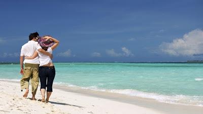 Paket Honeymoon Bali 4 Hari 3 Malam Ubud Harga Ekonomis
