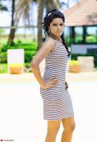 Jessy new Telugu Actress Spicy Pics ~  Exclusive Portfolio 006.JPG