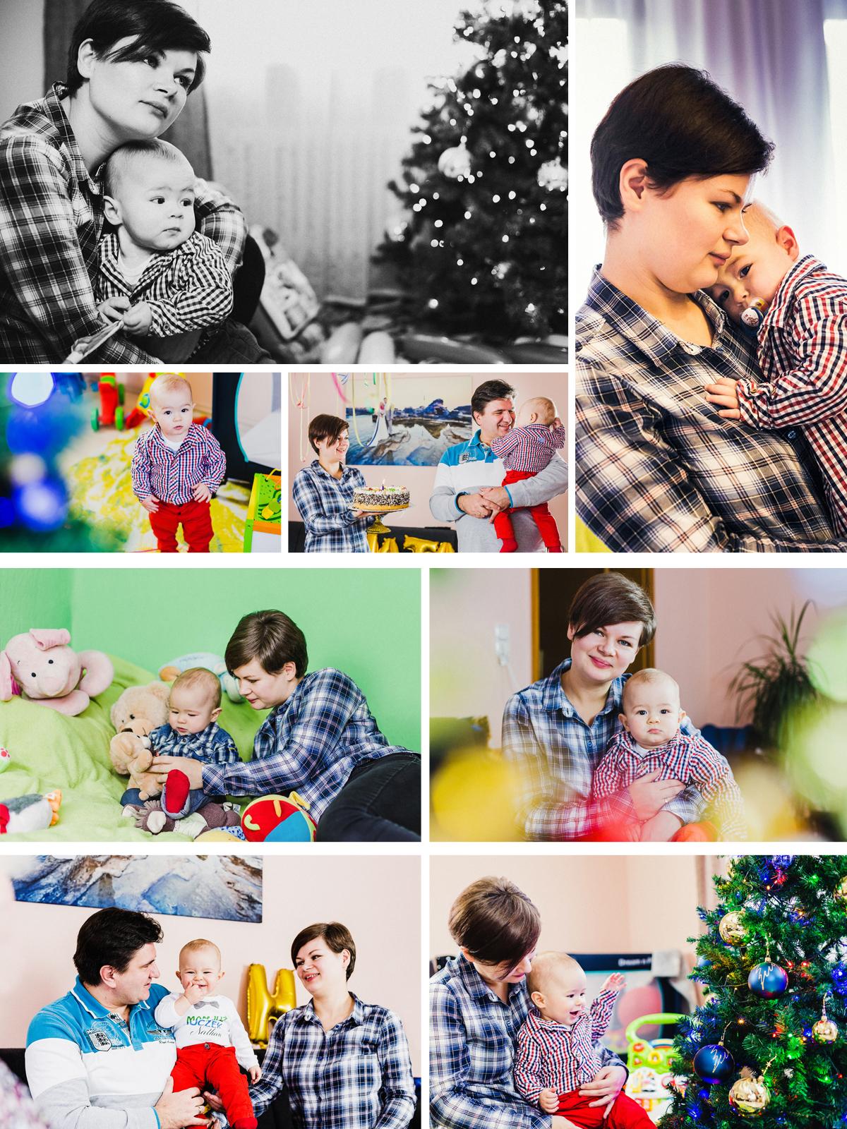rodgau fotostudio, famileinshooting, familienbilder, fotoshooting hessen, gute fotograf, tolle fotos,