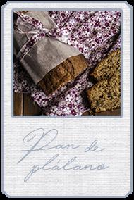 http://cukyscookies.blogspot.com.es/2015/04/pan-de-platano.html