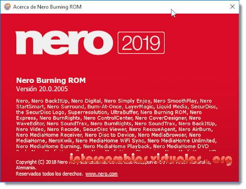 Nero.Platinum.2019.Suite.v20.0.04600.Multilingual.Incl.patch-Astron-11.png