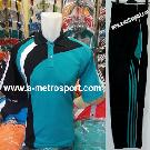 http://www.grosirkaosolahraga.com/p/stelan-kaos-dan-training-olahraga-toska.html