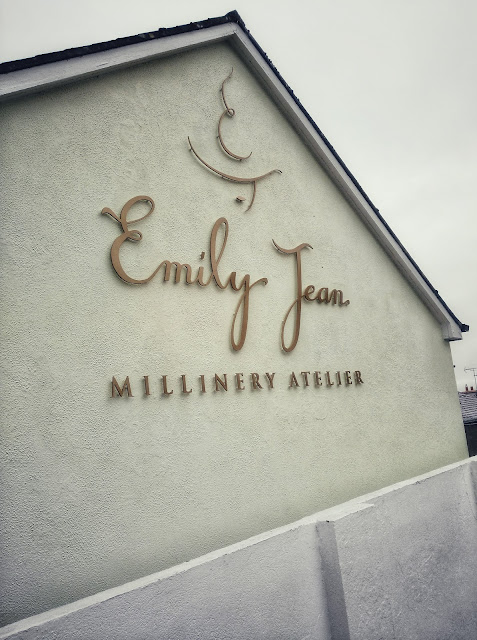 photo of the Emlily Jean  logo