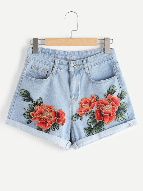 http://it.shein.com/Appliques-Rolled-Hem-Denim-Shorts-p-351024-cat-1912.html?utm_source=unconventionalsecrets.blogspot.it&utm_medium=blogger&url_from=unconventionalsecrets