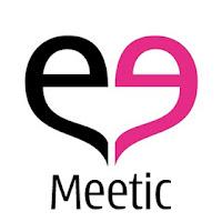 Profitez de 3 jours gratuits sur Meetic pour découvrir toutes les fonctionnalités en illimité.