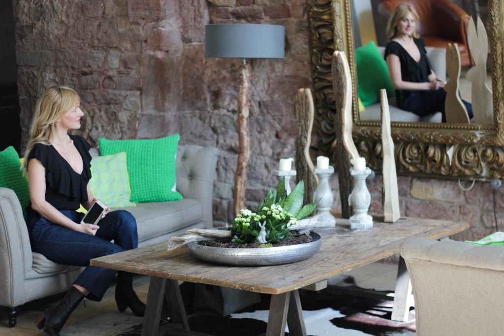 Behind the Scenes einer Bloggerreise