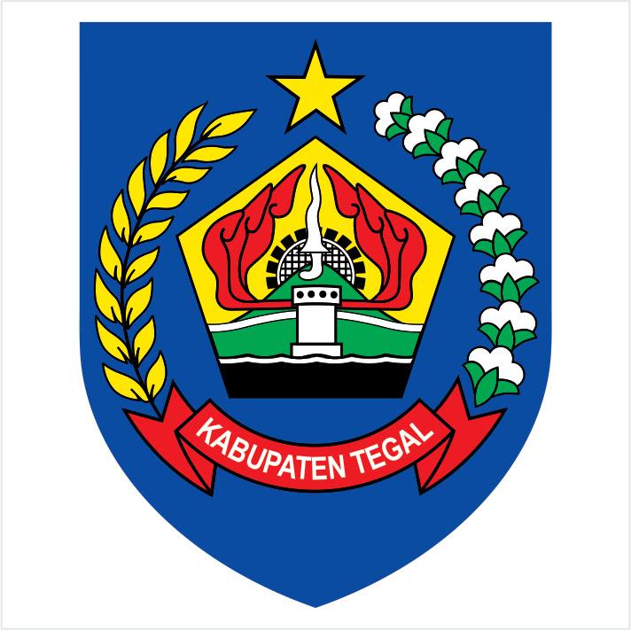 PPNI Kabupaten Tegal 2015 S.d 2020: Surat PPNI Tentang