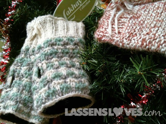 stocking+stuffers, fair+trade, fingerless+mittens