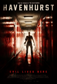 Havenhurst Movie