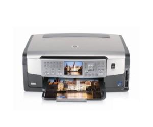 hp c7180 printer driver