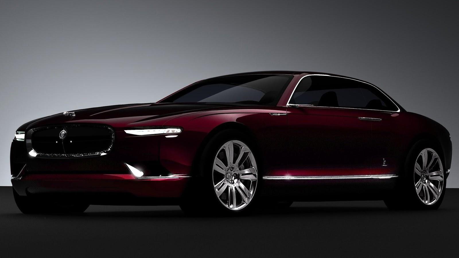 Attractive Jaguar Car Wallpaper Hd. Black Beauty Nice Ideas