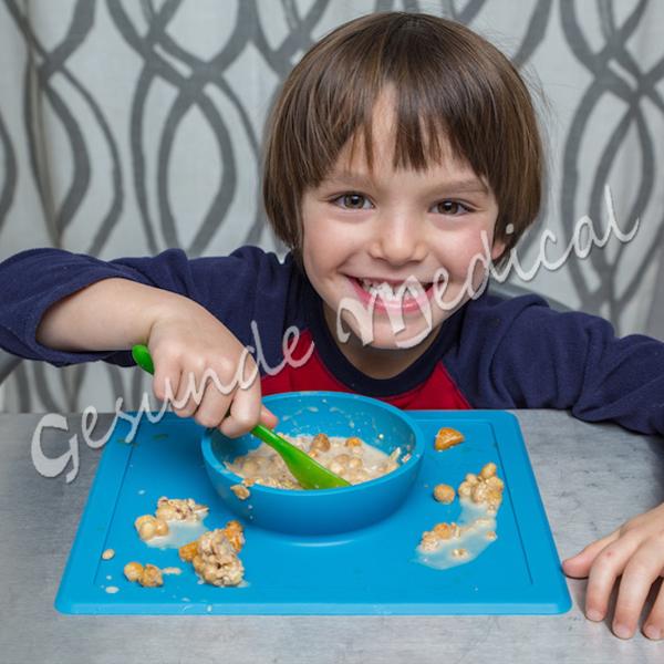 grosir mangkuk makan bayi
