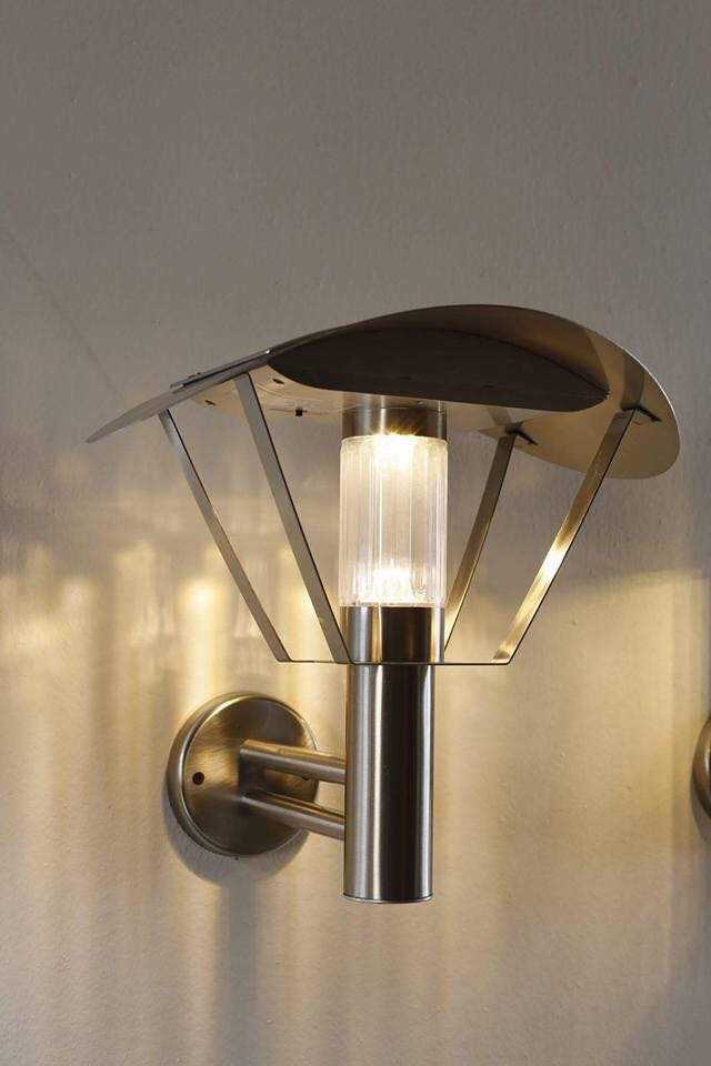 Contemporary%2BIndoor%2BWall%2BSconces%2B%2526%2BLighting%2Bwww.decorunits%2B%252822%2529 25 Contemporary Indoor Wall Sconces & Lighting Interior