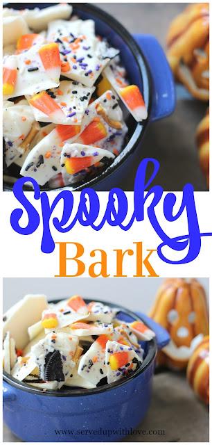 spooky-bark