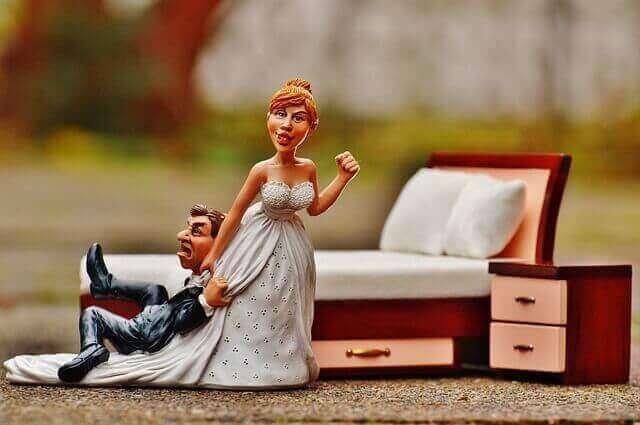 اعرف مواصفات شريك حياتك  مواصفات شريك حياتك من تاريخ ميلادك  مواصفات شريك حياتك اسك  مواصفات شريك حياتي المستقبلي  صفات الشريك المثالي  مواصفات شريكة حياتك التي ترغب الإرتباط بها  مواصفات شريك الحياة بالانجليزي  كيف تريدين شريك حياتك